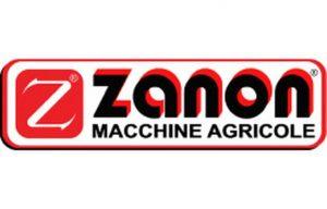 zanon-e-img-10-3-250-160-0-ffffff
